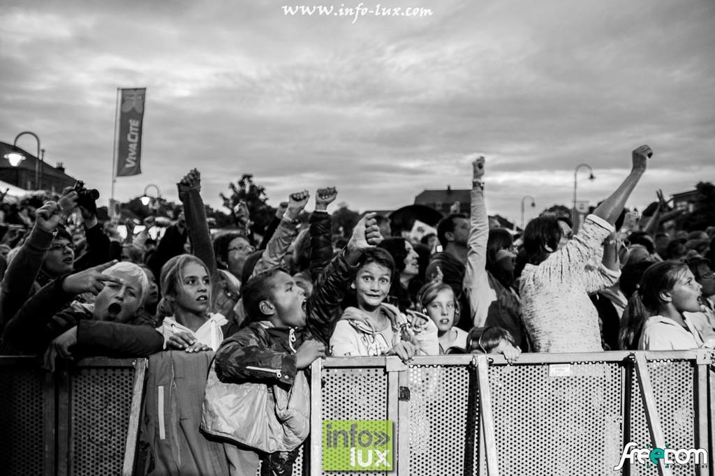 images/stories/PHOTOSREP/Bertrix/baudet3/2015-07-12_baudetstival_fp_079