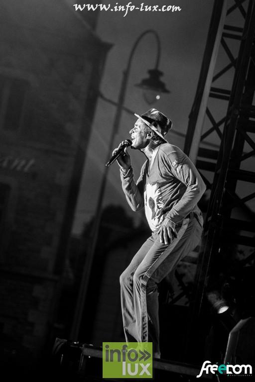 images/stories/PHOTOSREP/Bertrix/baudet3/2015-07-12_baudetstival_fp_088