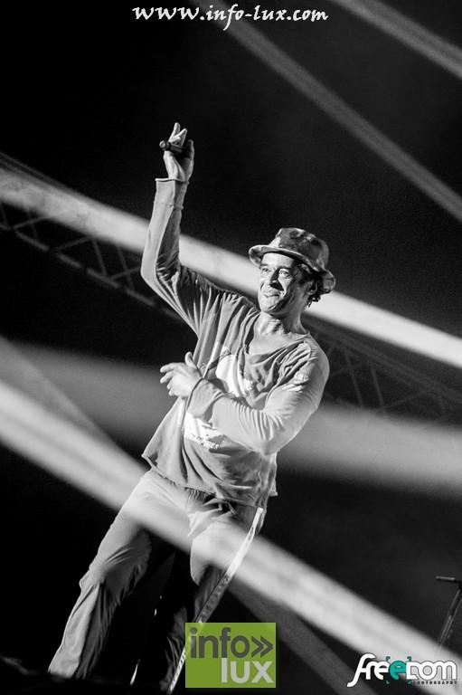 images/stories/PHOTOSREP/Bertrix/baudet3/2015-07-12_baudetstival_fp_091