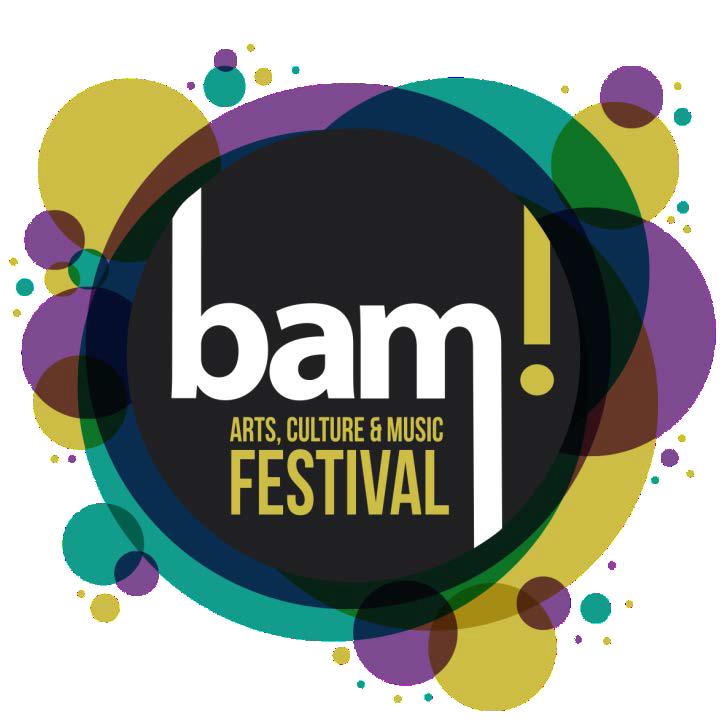 La Roche en Ardenne : BAM festival