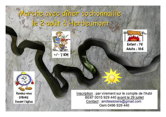 Metz : expo photo