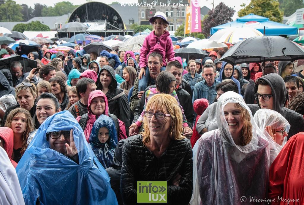 images/stories/PHOTOSREP/Bertrix/baudet2015d/Baudetstival_Jour3_10