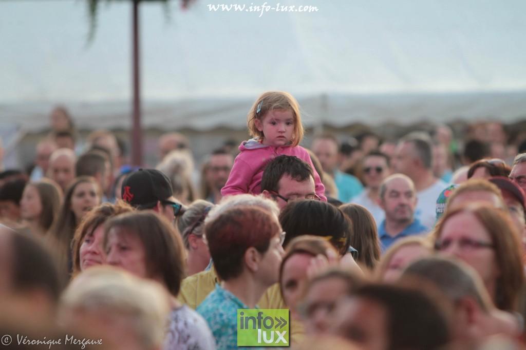 images/stories/PHOTOSREP/Bertrix/baudet2015c/Baudetstival_Jour_2_115