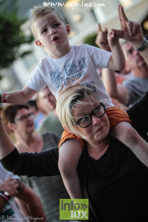 images/stories/PHOTOSREP/Bertrix/baudet2015c/Baudetstival_Jour_2_116