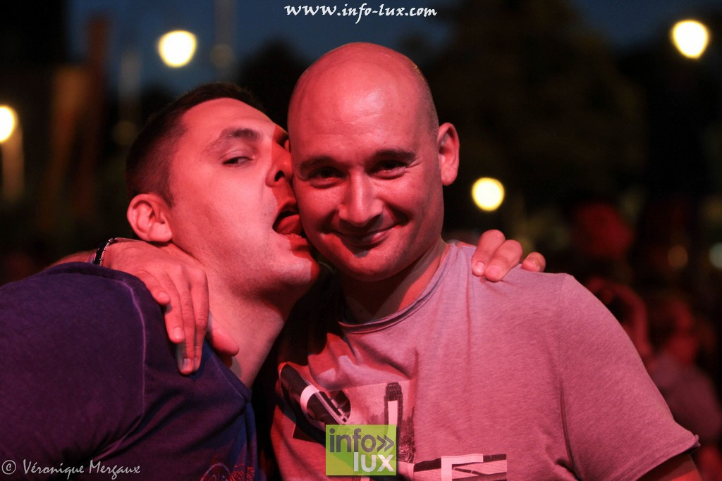 images/stories/PHOTOSREP/Bertrix/baudet2015c/Baudetstival_Jour_2_151