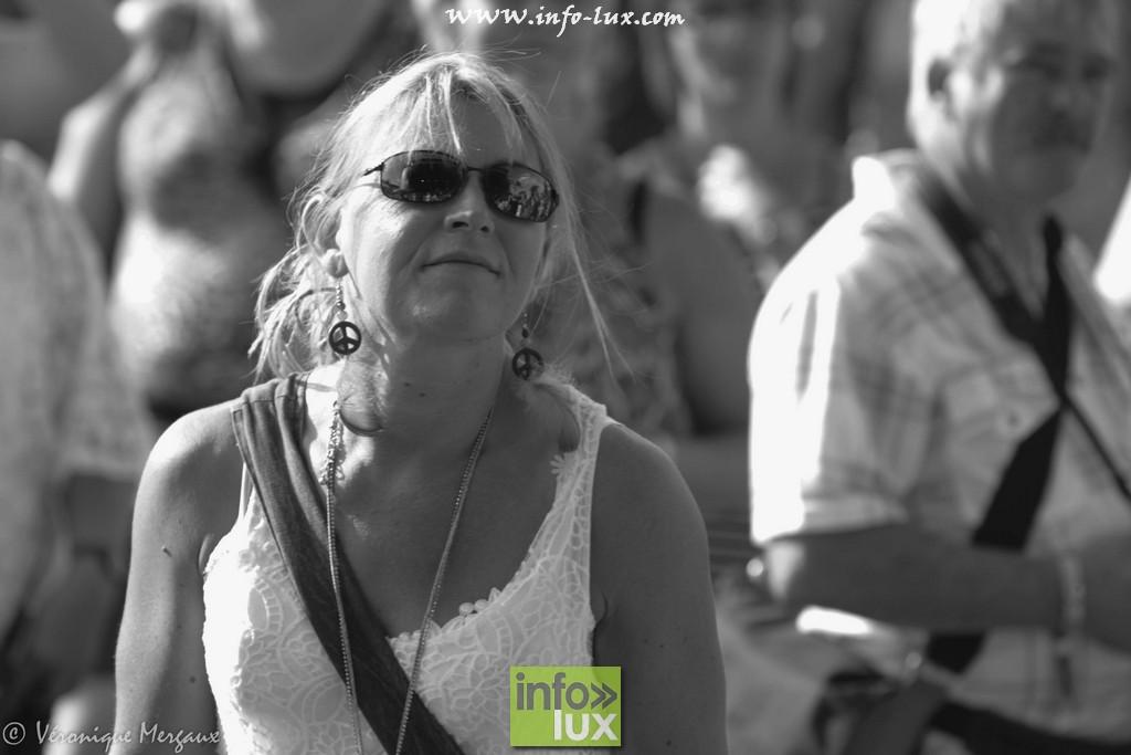 images/stories/PHOTOSREP/Bertrix/baudet2015c/Baudetstival_Jour_2_40