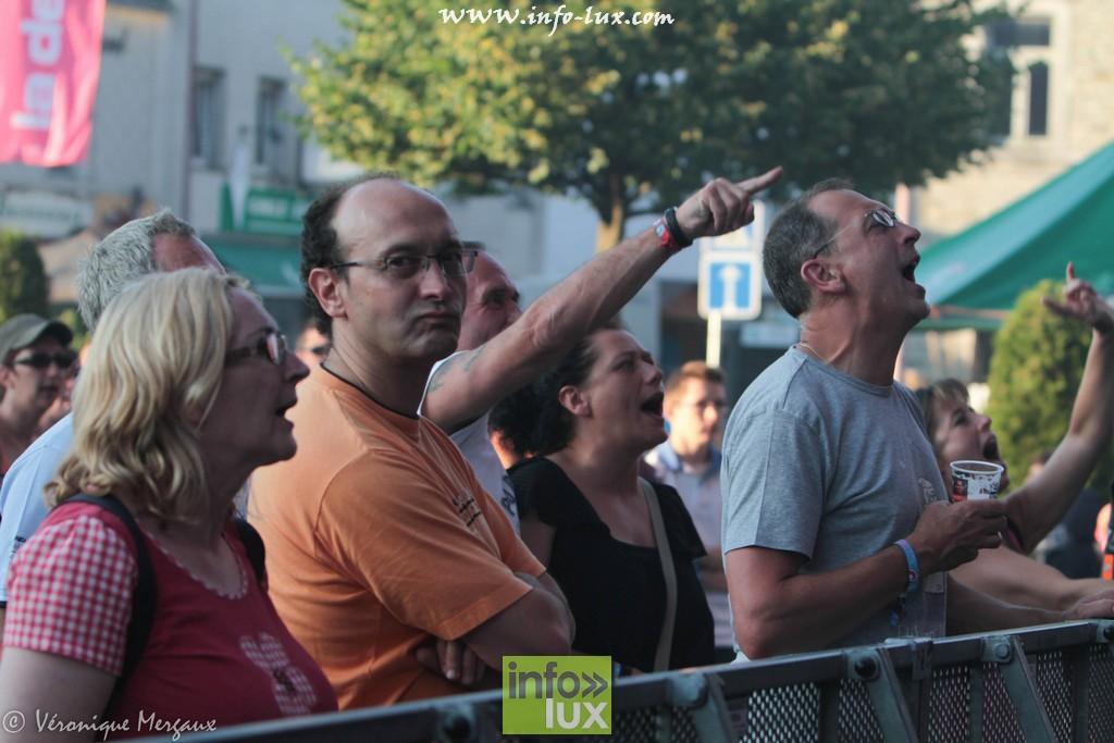 images/stories/PHOTOSREP/Bertrix/baudet2015c/Baudetstival_Jour_2_63