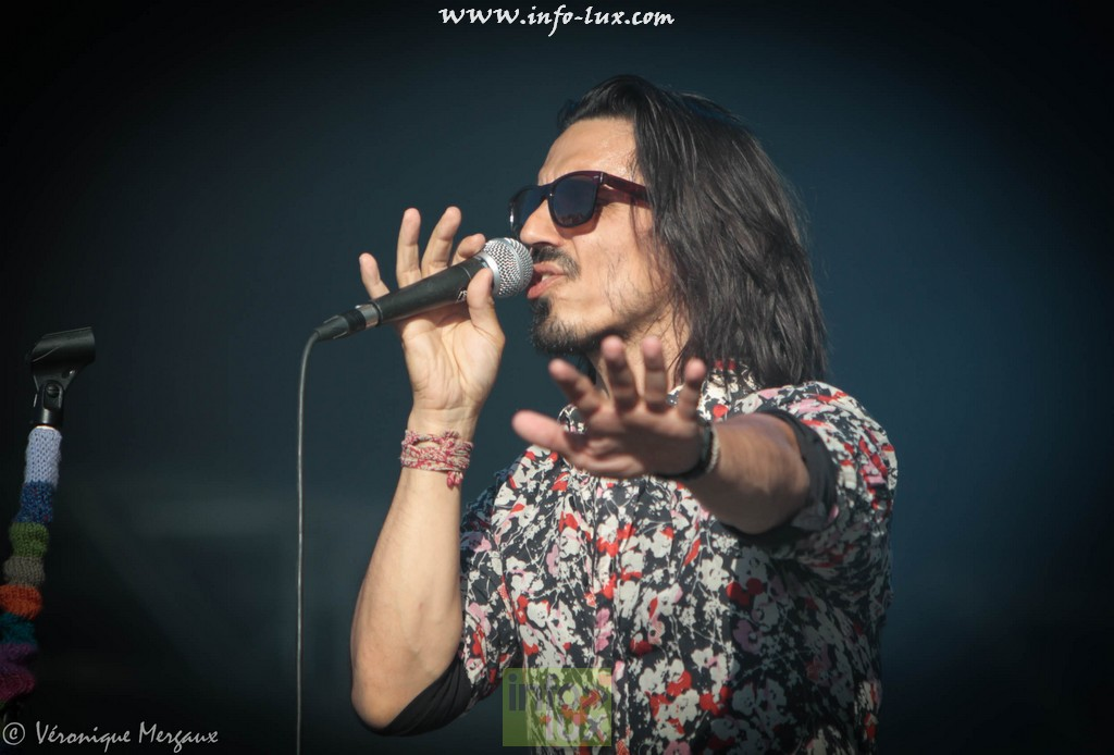 images/stories/PHOTOSREP/Bertrix/baudet2015a/Bertrix-Baudet008