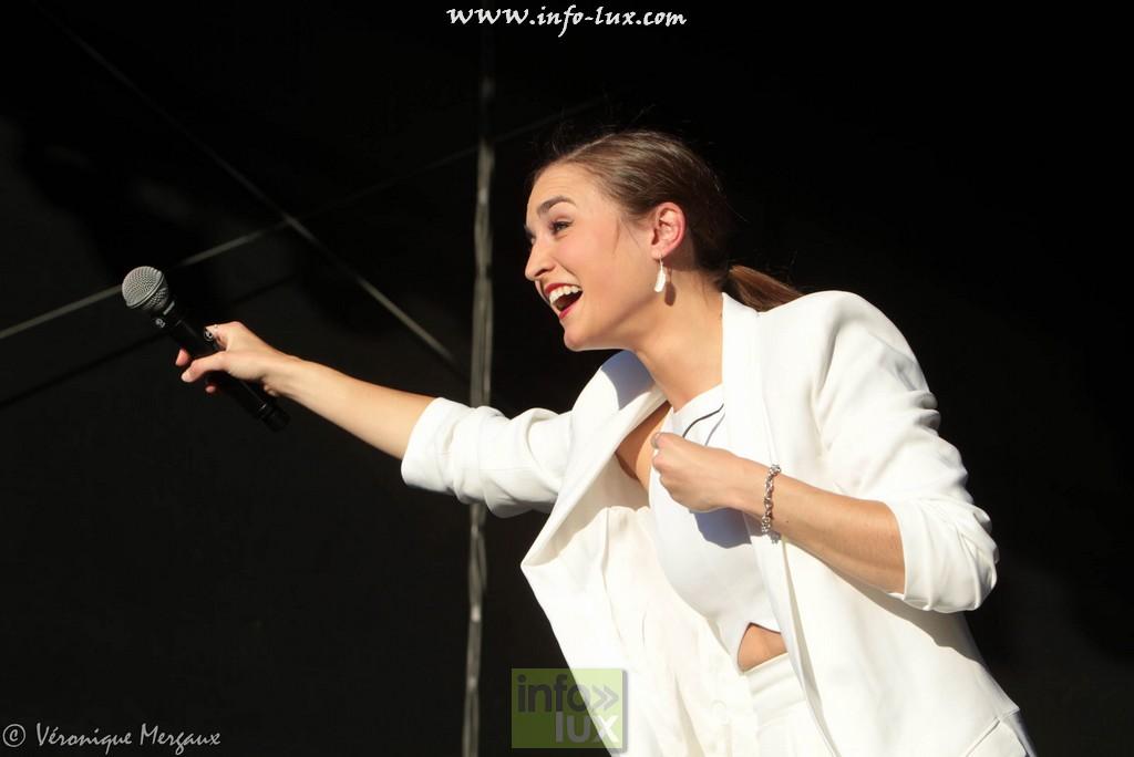 images/stories/PHOTOSREP/Bertrix/baudet2015a/Bertrix-Baudet040