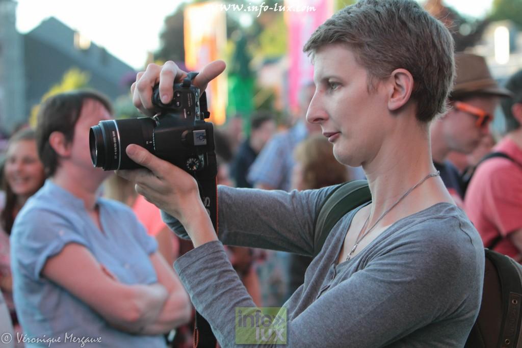 images/stories/PHOTOSREP/Bertrix/baudet2015a/Bertrix-Baudet057