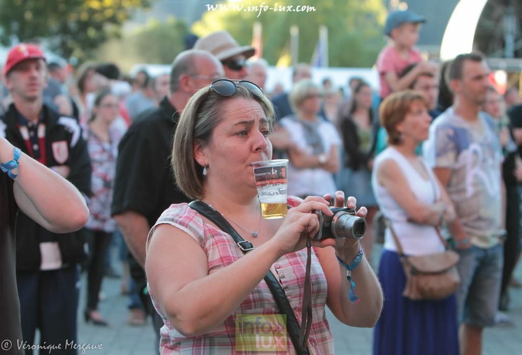 images/stories/PHOTOSREP/Bertrix/baudet2015a/Bertrix-Baudet058