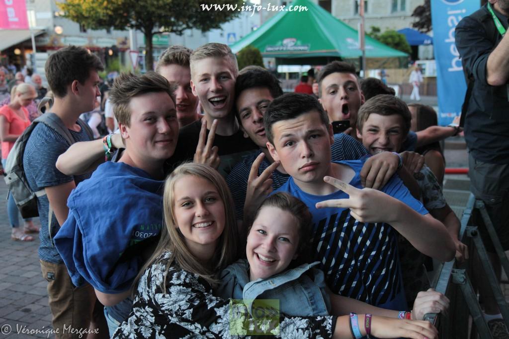 images/stories/PHOTOSREP/Bertrix/baudet2015a/Bertrix-Baudet070
