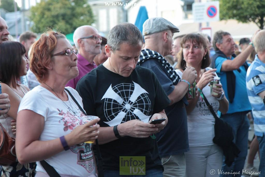 images/stories/PHOTOSREP/Bertrix/baudet2015a/Bertrix-Baudet078