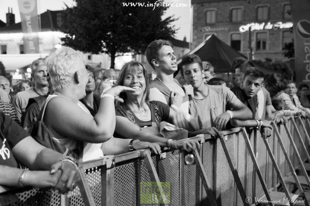 images/stories/PHOTOSREP/Bertrix/baudet2015a/Bertrix-Baudet097