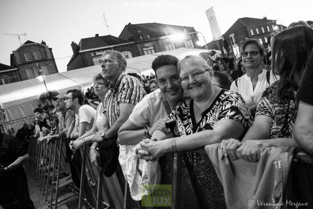 images/stories/PHOTOSREP/Bertrix/baudet2015a/Bertrix-Baudet102