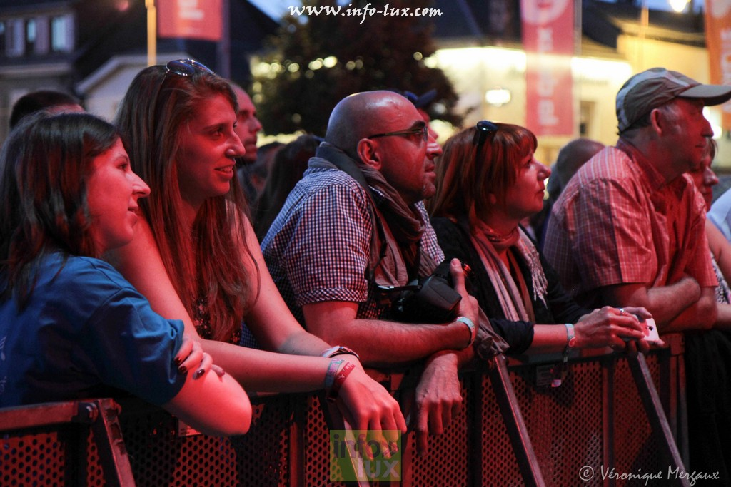 images/stories/PHOTOSREP/Bertrix/baudet2015a/Bertrix-Baudet103