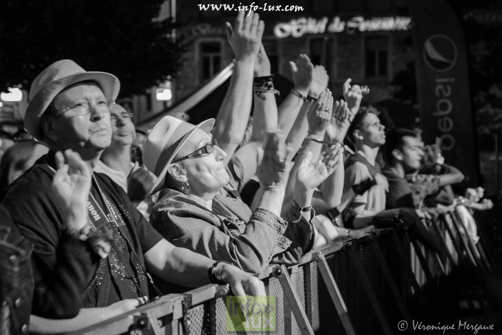 images/stories/PHOTOSREP/Bertrix/baudet2015a/Bertrix-Baudet105