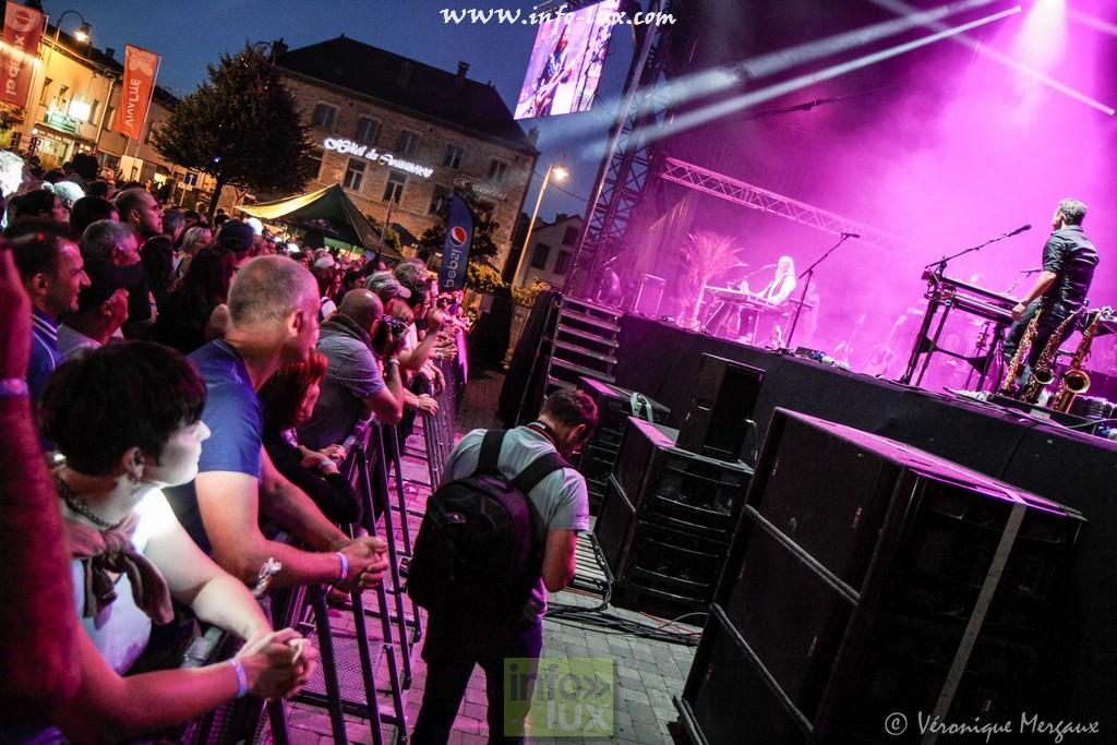 images/stories/PHOTOSREP/Bertrix/baudet2015a/Bertrix-Baudet107