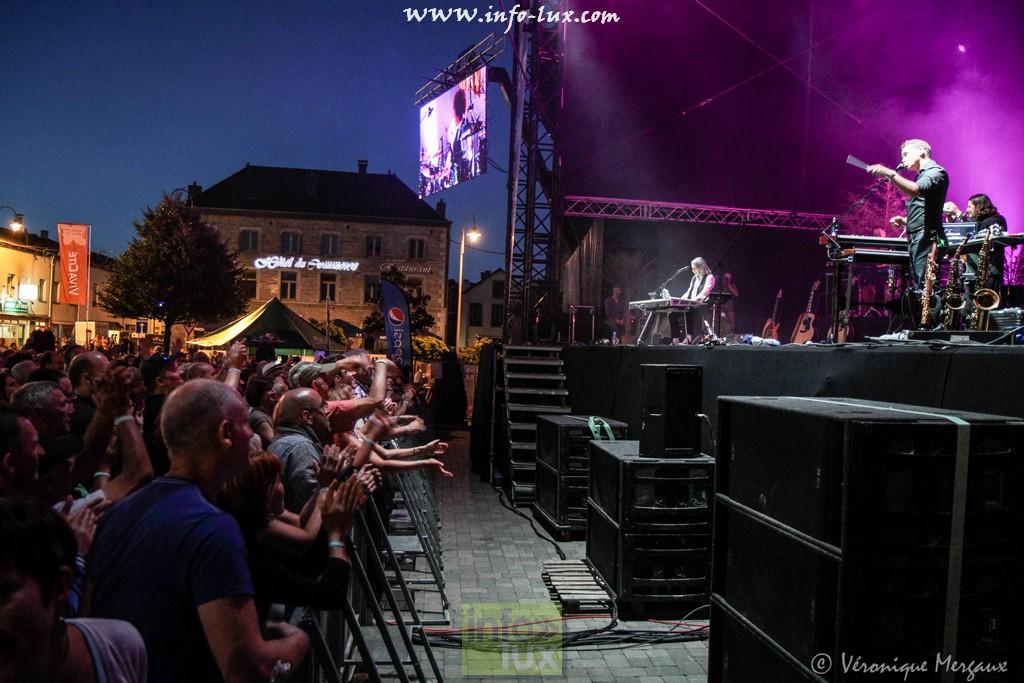 images/stories/PHOTOSREP/Bertrix/baudet2015a/Bertrix-Baudet108