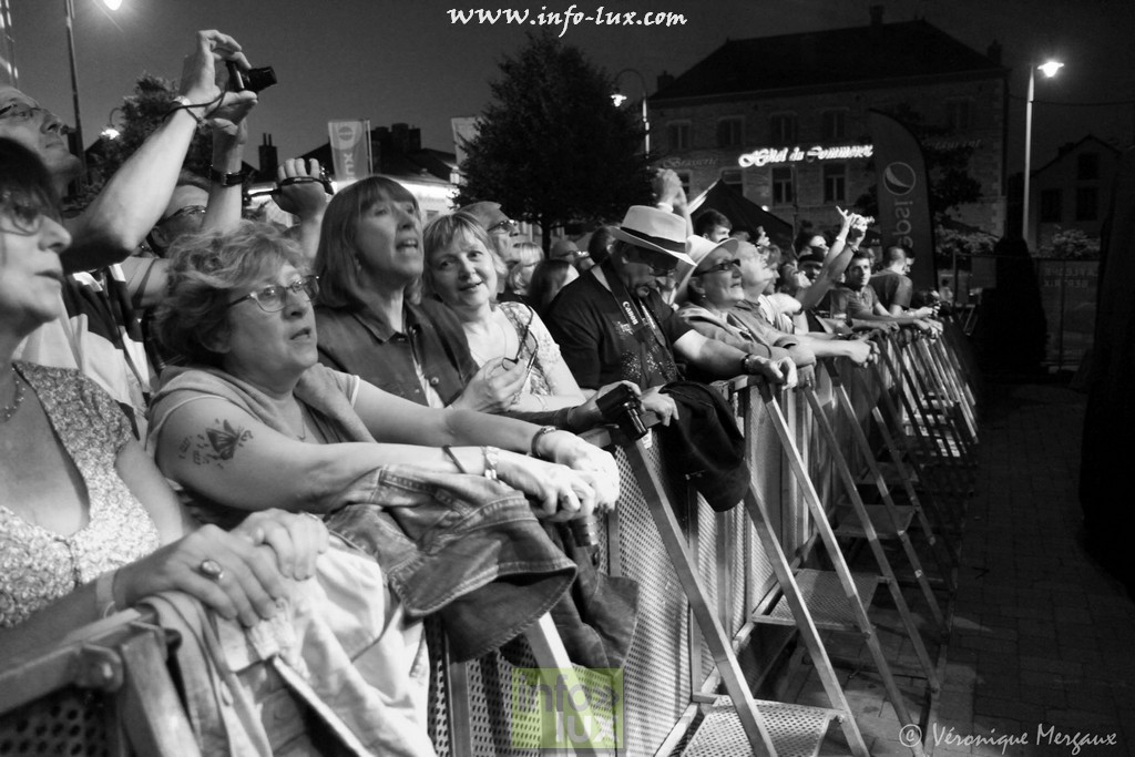 images/stories/PHOTOSREP/Bertrix/baudet2015a/Bertrix-Baudet116