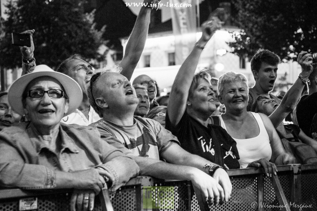images/stories/PHOTOSREP/Bertrix/baudet2015a/Bertrix-Baudet118