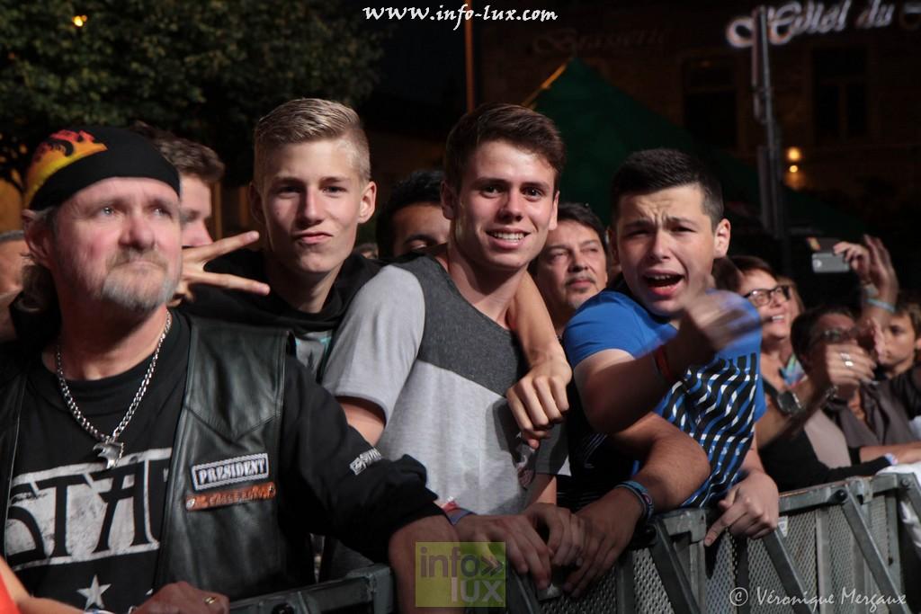 images/stories/PHOTOSREP/Bertrix/baudet2015a/Bertrix-Baudet119