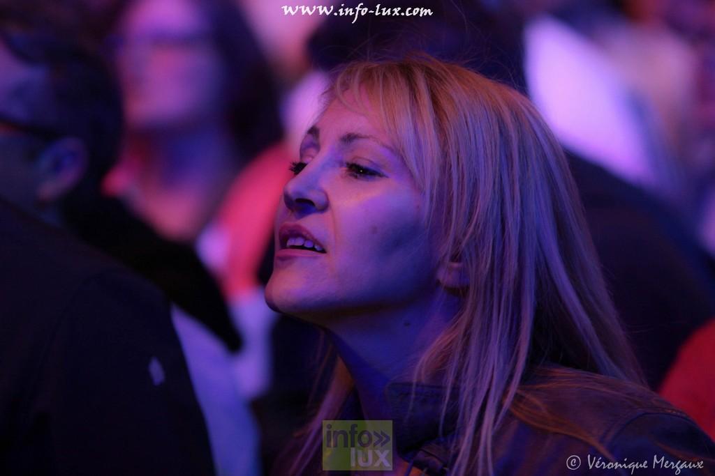 images/stories/PHOTOSREP/Bertrix/baudet2015a/Bertrix-Baudet137