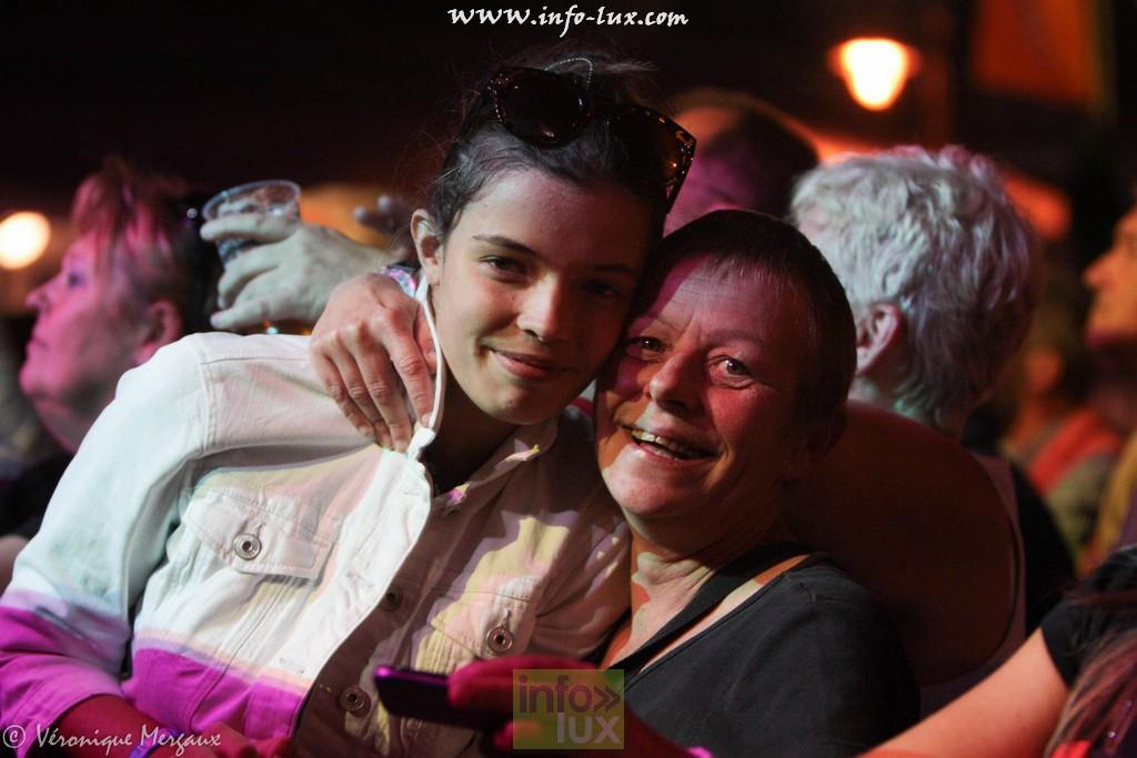 images/stories/PHOTOSREP/Bertrix/baudet2015a/Bertrix-Baudet143