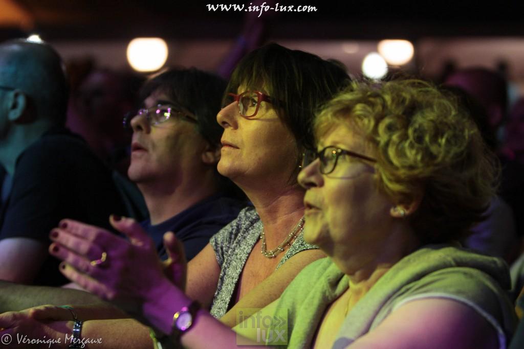 images/stories/PHOTOSREP/Bertrix/baudet2015a/Bertrix-Baudet144