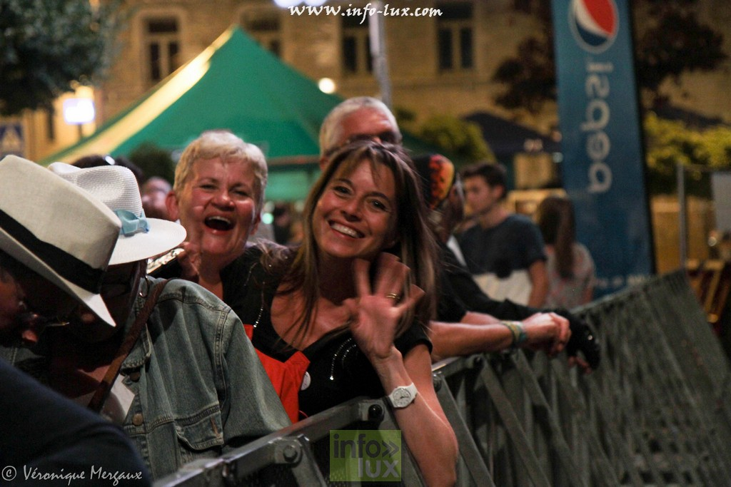 images/stories/PHOTOSREP/Bertrix/baudet2015a/Bertrix-Baudet151
