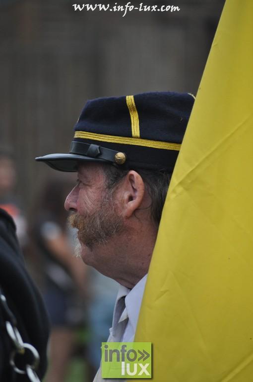 images/stories/PHOTOSREP/Bastogne/recogne1/India333