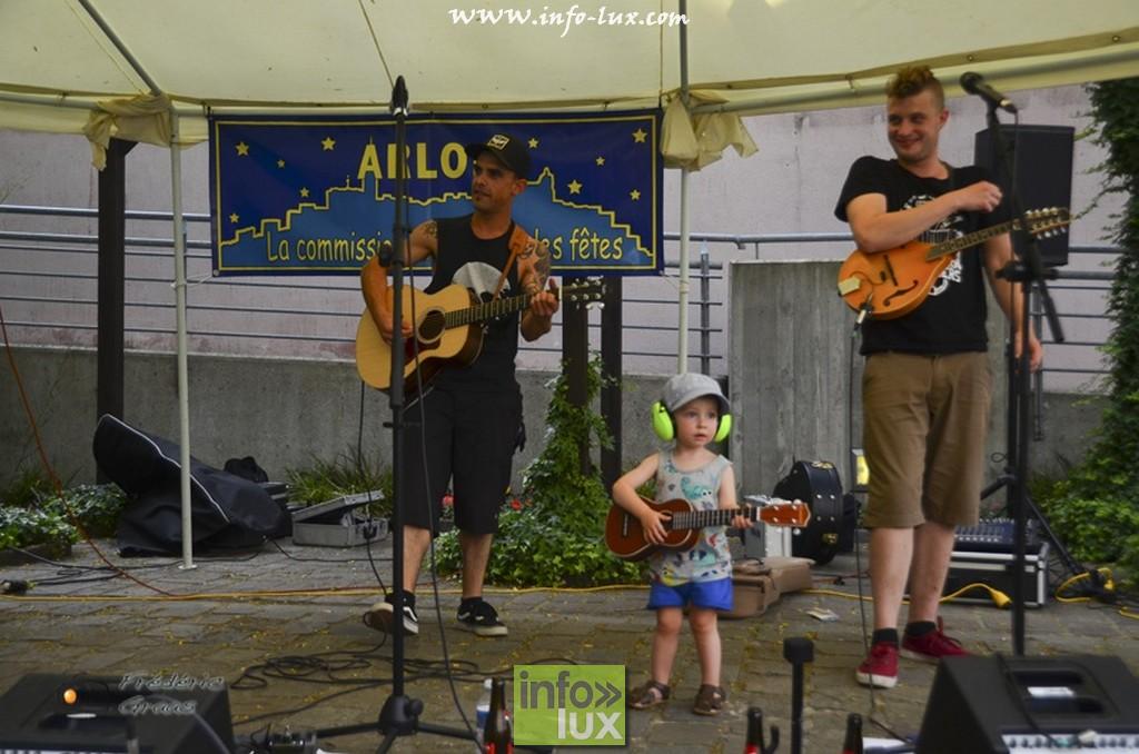 images/stories/PHOTOSREP/Arlon/Musique2/Musique013