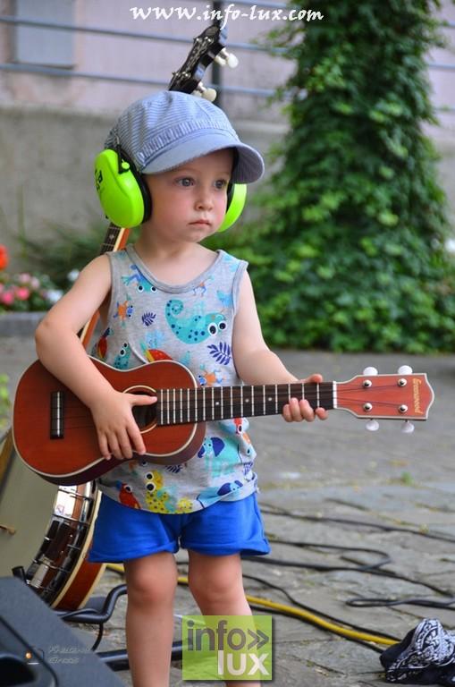 images/stories/PHOTOSREP/Arlon/Musique2/Musique020