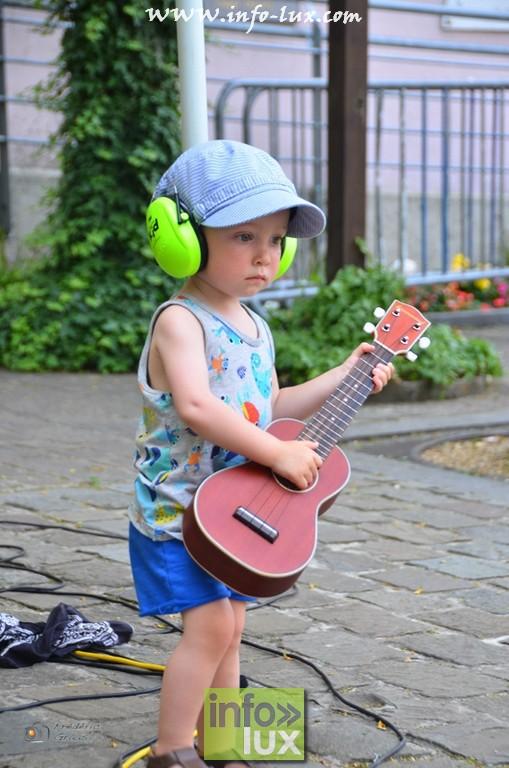 images/stories/PHOTOSREP/Arlon/Musique2/Musique021