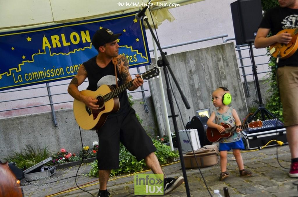 images/stories/PHOTOSREP/Arlon/Musique2/Musique034