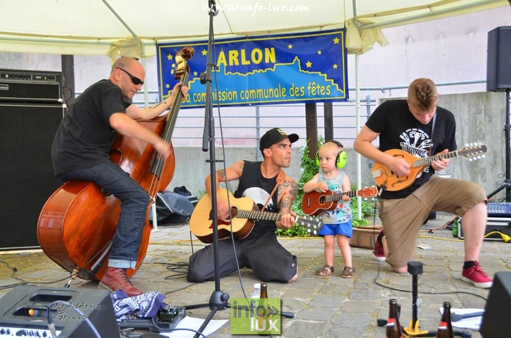 images/stories/PHOTOSREP/Arlon/Musique2/Musique038