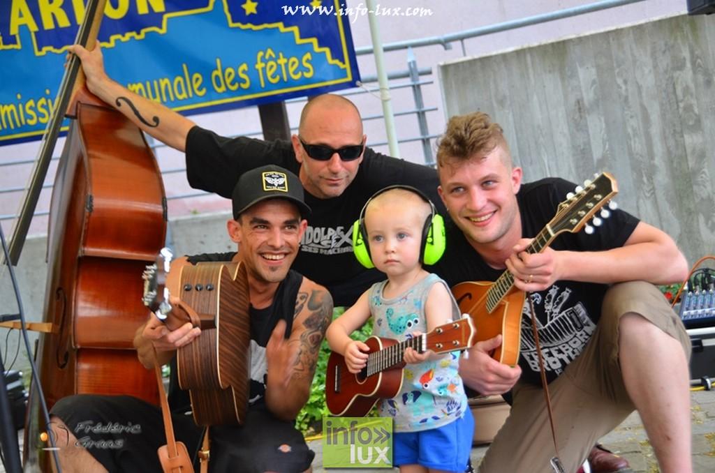 images/stories/PHOTOSREP/Arlon/Musique2/Musique041