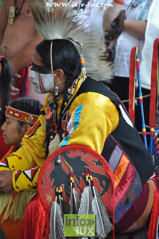 Indian Festival -Recogne Bastogne – Indien photos reportage