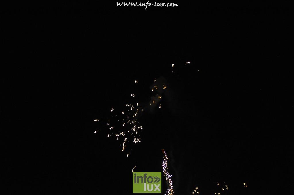 images/stories/PHOTOSREP/Vielsalm/feu/macrallles563