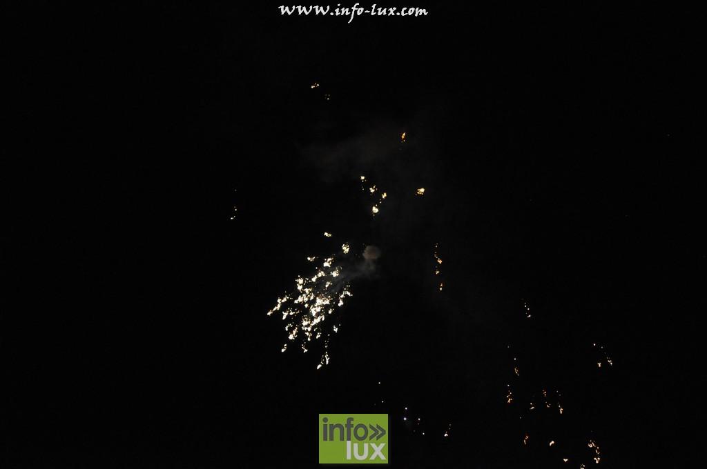 images/stories/PHOTOSREP/Vielsalm/feu/macrallles566