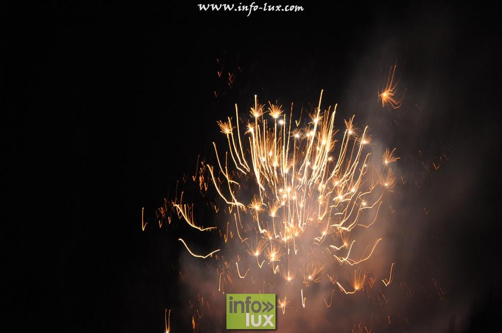 images/stories/PHOTOSREP/Vielsalm/feu/macrallles581