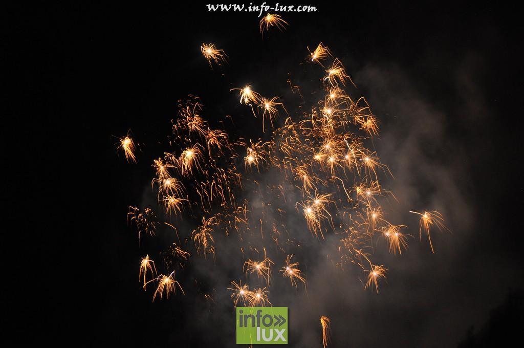 images/stories/PHOTOSREP/Vielsalm/feu/macrallles585