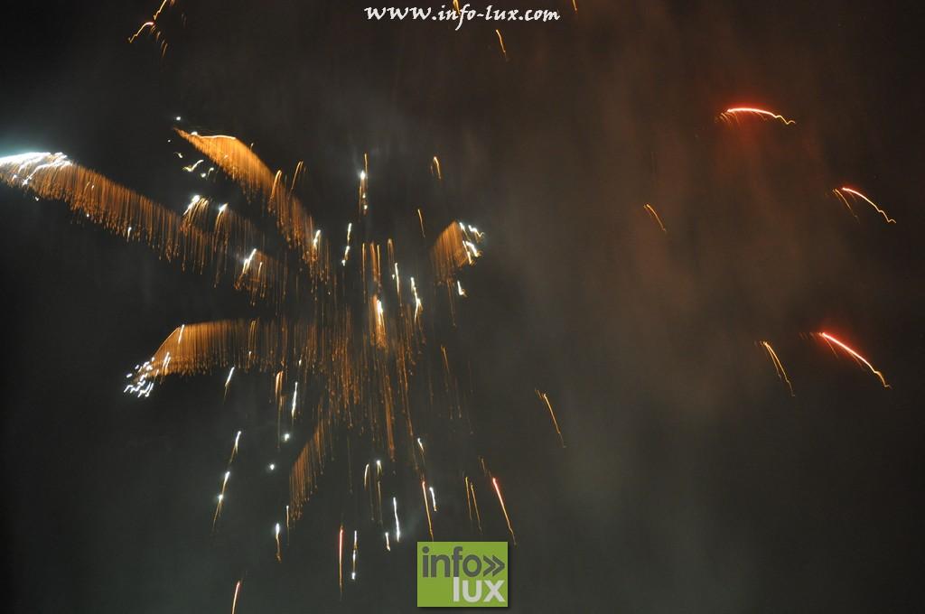 images/stories/PHOTOSREP/Vielsalm/feu/macrallles603