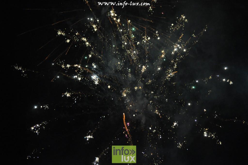 images/stories/PHOTOSREP/Vielsalm/feu/macrallles607