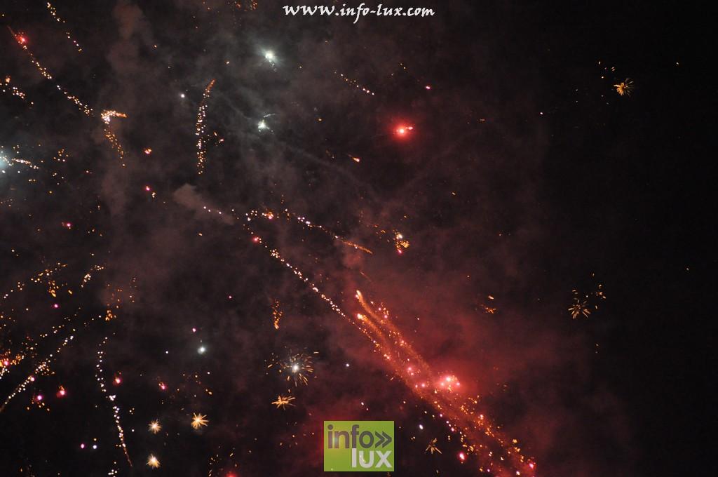 images/stories/PHOTOSREP/Vielsalm/feu/macrallles627