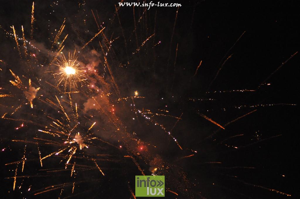 images/stories/PHOTOSREP/Vielsalm/feu/macrallles630