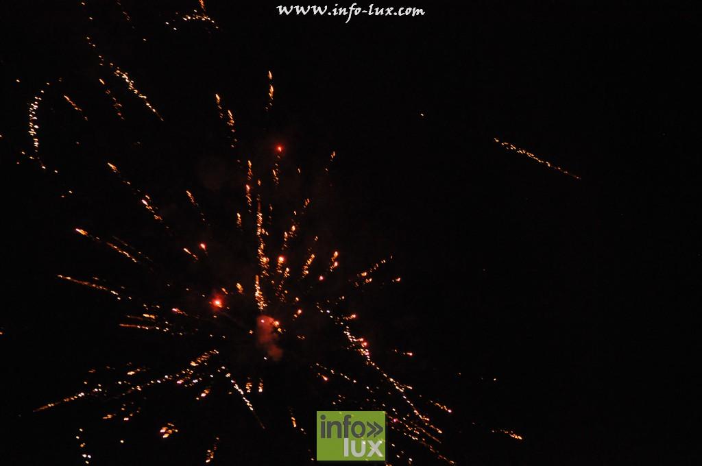 images/stories/PHOTOSREP/Vielsalm/feu/macrallles634