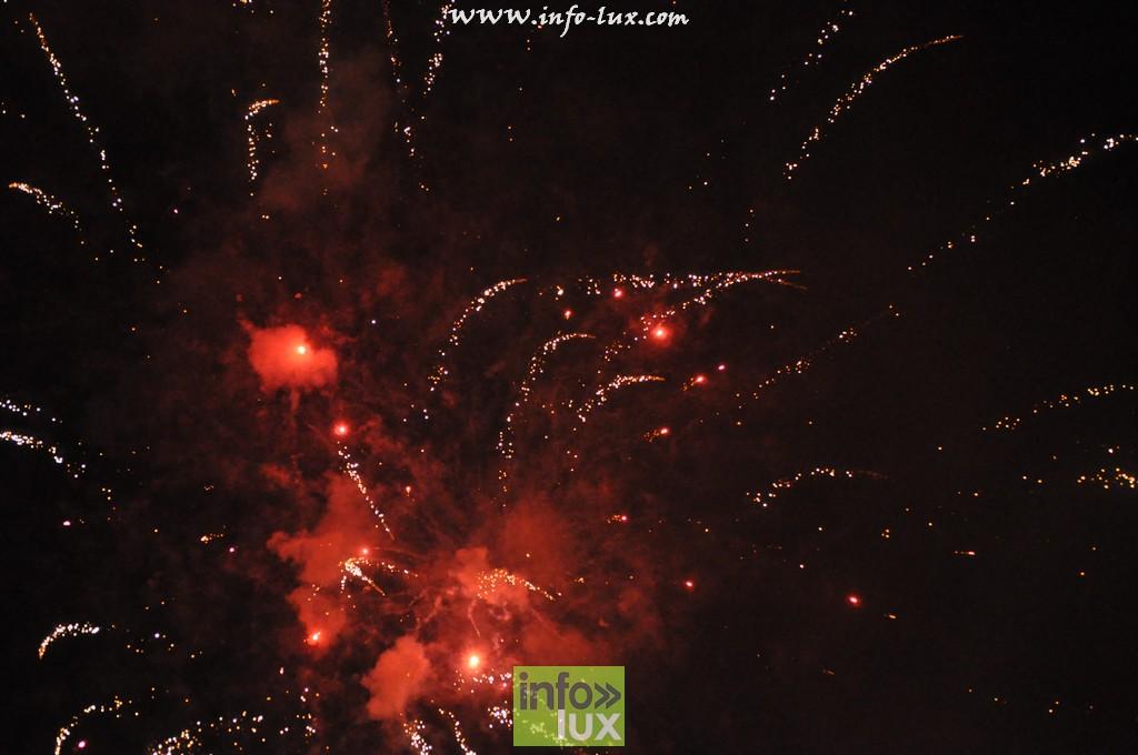 images/stories/PHOTOSREP/Vielsalm/feu/macrallles646