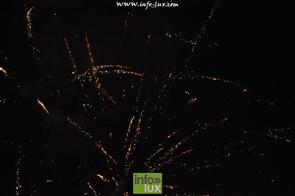 images/stories/PHOTOSREP/Vielsalm/feu/macrallles651
