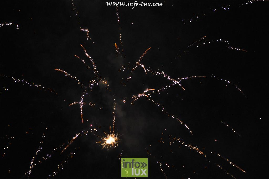 images/stories/PHOTOSREP/Vielsalm/feu/macrallles664